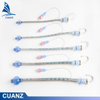 OEM Without Cuff Endotracheal Tubes Dealer