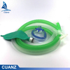 Medical Sterile Corrugated Pipe Ventilator Breathing Circuit